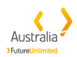 Australia - FutureUnlimited