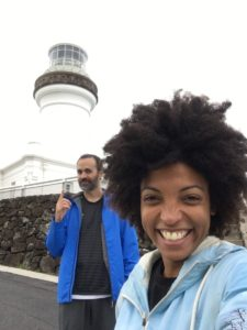 Byron Bay Light House_Pedro & Rocio