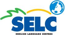 logo sydney english Language centre