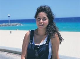 estudiante de inglés de TAFE WA Perth Australia