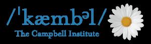 logo The Campbell Institute Nueva Zelanda