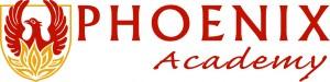Phoenix Logo 2013