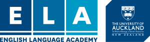 ELA logo wide web