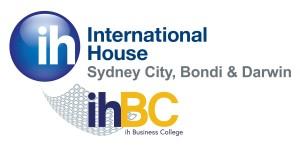 IH Sydney City, Bondi_Darwin_ihBC