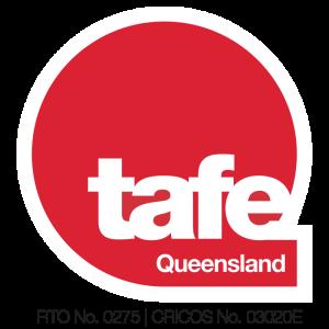 tafe_logo_cricos_NoTag