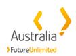 Australia - FutureUnlimited