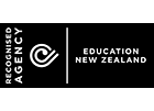 NZ Agent Specialists