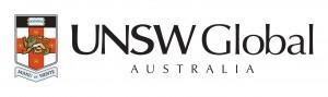 UNSW – Institute of Languages