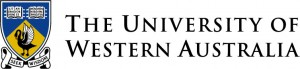 University of Western Australia – Centre for English Language Teaching