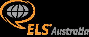 ELS AUSTRALIA