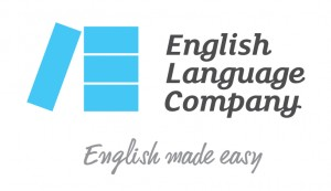 Logo English Language Centre Sydney Australia