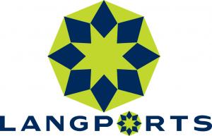Langports Language College