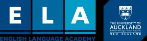 University of Auckland – English Language Institute